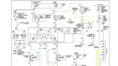 Gmc Wiring Diagram Free by 2014 Gmc Light Wiring Diagram Wiring Diagram