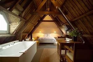 Lloyd Hotel Amsterdam : amsterdams beste zehn hotels f r den schlaf mit stil ~ Eleganceandgraceweddings.com Haus und Dekorationen