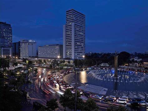 hotel pullman jakarta indonesia indonesia bookingcom