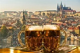 25 Best Things to Do in Prague (Czech Republic) - The ...