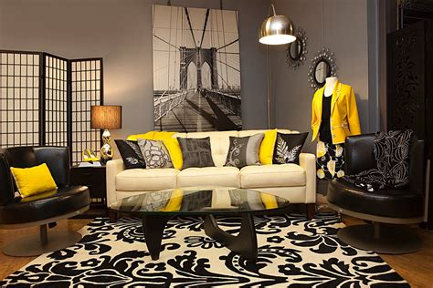 fashion home interiors dara wyton design haute couture interior design