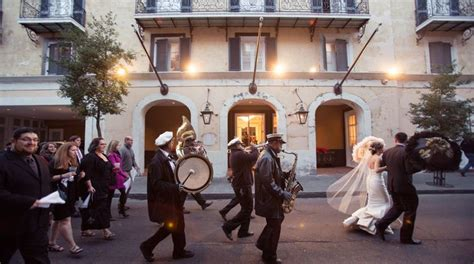 28 Best Second Line Images On Pinterest Second Line