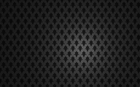 black walls 38 best black wallpapers from around the world