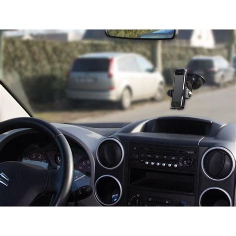 porta iphone da auto portacellulare da auto per iphone