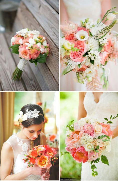 Blumen Hochzeit Dekorationsideenwinter Hochzeit Dekoration by Blumen Farben Hochzeit Blumen Dekoration Ideen