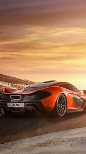 Great Mobile Car Wallpapers Full HD Pictures