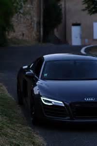 Audi R8 Cars
