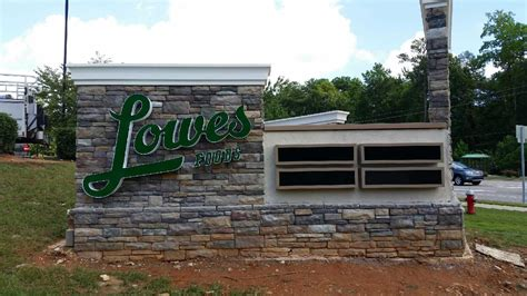 Signs Unlimited  Custom Direct Sign Company
