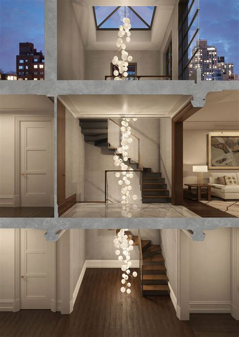 Pembrooke & Ives Is A New York Interior Design Firm That