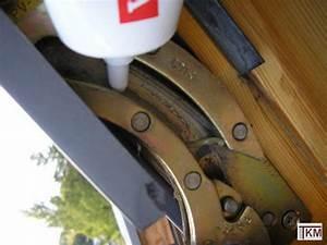 Velux Rollladen Ersatzteile : veluxservice velux wartung dachfl chenfenster tkm ~ Michelbontemps.com Haus und Dekorationen