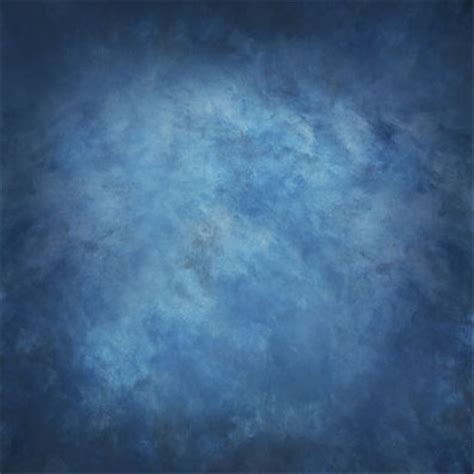 15232 professional photography background 10x10ft royal blue color grunge texture wall custom