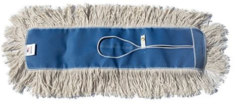 Dust Mops For Hardwood Floors Canada by Nine Forty Industrial Strength Ultimate Cotton Dust Mop