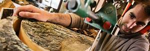 Video Travail Du Bois : pour d couvrir le travail du bois d 39 olivier en vid os ~ Dailycaller-alerts.com Idées de Décoration