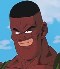 killa voice dragon ball franchise   voice actors