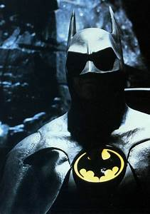 Batman | Profiles in Celluloid: A Film Blog