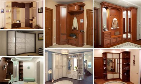 Top Kitchen Ideas - top 15 custom corner wardrobe designs ideas homes in kerala india
