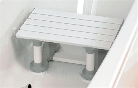 chaise baignoire siege pour