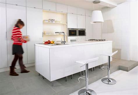 ilot cuisine leroy merlin leroy merlin cuisine amenagee maison design bahbe com