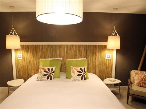 chambre bambou chambre d hôtes bambou dans l 39 oise en picardie