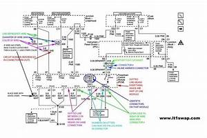 23 Automatic Engine Wiring Harness Diagram Technique  With