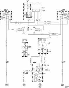 3 Speaker Wiring Diagram
