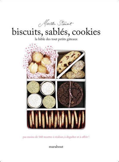 馗rire un livre de cuisine mes livres de cuisine préférés à découvrir