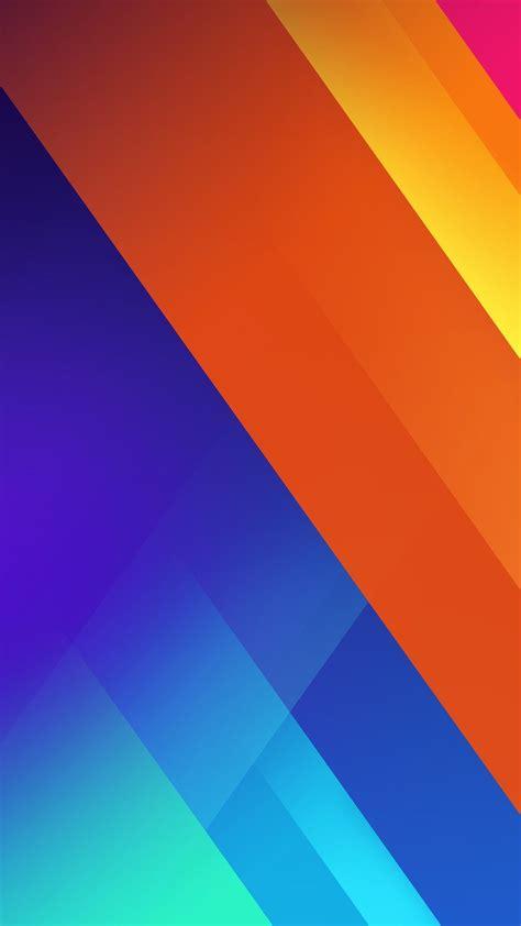 Asus Zenfone Hd Wallpaper For Mobile by Hd Wallpaper For Asus Zenfone Wallpaper