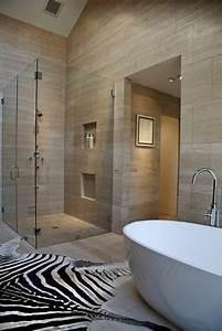 Tapis de bain conforama tapis conforama pour un bon for Conforama canapé convertible avec tapis de bain design