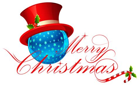Merry Clipart - free transparent cliparts free clip