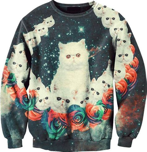 cat sweaters for cats cat sweater cats