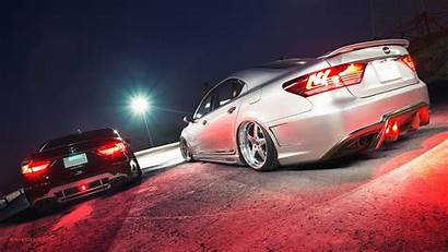 Street Racing Wallpapers Cars Ultra Awesome Wallpaperplay