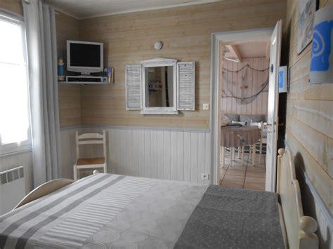 chambre d hotes ile de ré accueil la ë maison chambre d 39 hôtes à louer