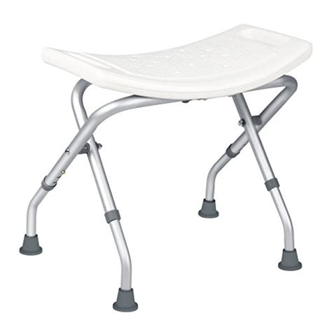 jcmaster bath shower chair stool bench for disabled