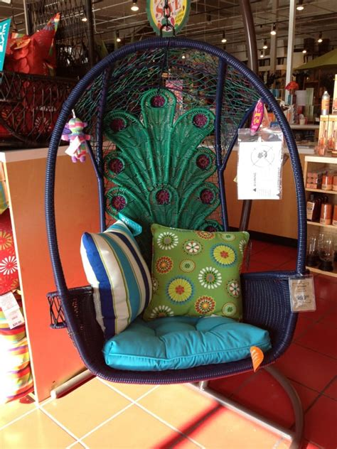 pier  imports   furniture stores  san