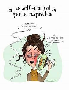 Rage De Dents Que Faire : rage de dent et self control illustrations humeurs en bd rage humour t et humour ~ Maxctalentgroup.com Avis de Voitures