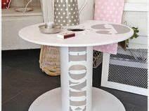 Tisch Aus Kabeltrommel : kabeltrommel bord diy pinterest ~ Orissabook.com Haus und Dekorationen