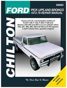 86 Ford Engine Diagram