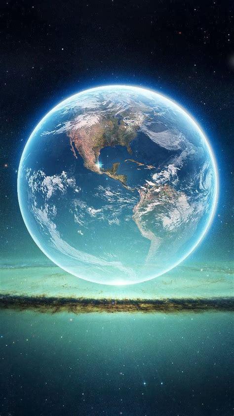 earth iphone wallpapers pixelstalknet