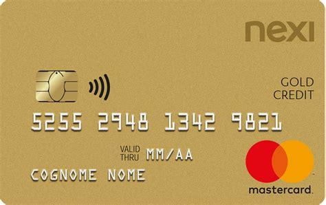Unicredit Clarima by Carta Di Credito Gold Flessibilit 224 E Sicurezza Per I Tuoi