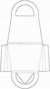 Geschenkverpackung Basteln Vorlage : handtasche als geschenkverpackung bastelvorlagen ~ Lizthompson.info Haus und Dekorationen
