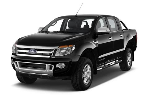 up ford ford ranger up lang neuwagen suchen kaufen