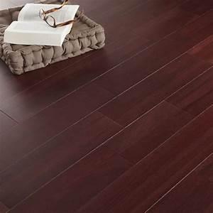 Isolation Phonique Parquet : parquet bois massif castorama isolation phonique et ~ Premium-room.com Idées de Décoration