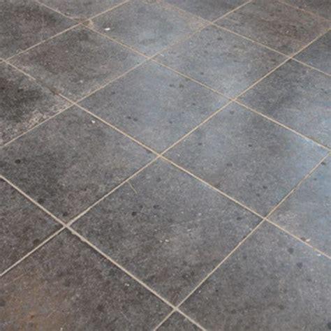 paint  asbestos floor tiles cleaning ceramic