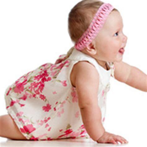 siège bébé à l avant que sait faire bébé à 7 mois