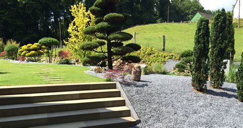 Garten Und Landschaftsbau Zubehör by Garten Und Landschaftsbau Gartenbau Kabashi