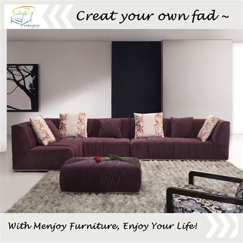 Different Types Of Living Room Chairs Zion Modern House