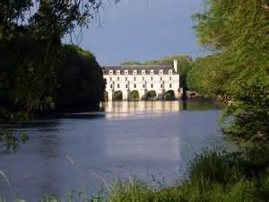 Chambre D Hotes Chateau De La Loire Avec Piscine by Chambres D H 244 Tes Au Ch 226 Teau De Chenonceau Ch 226 Teau De La