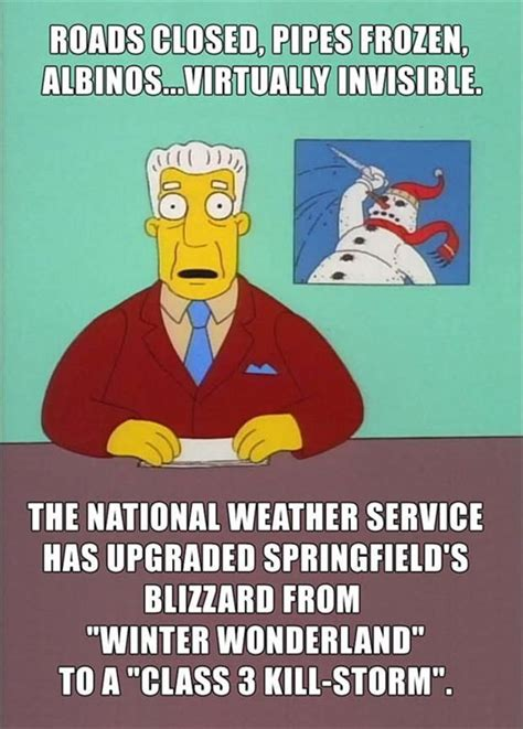 Blizzard Memes - 66 best images about blizzard humor on pinterest canada
