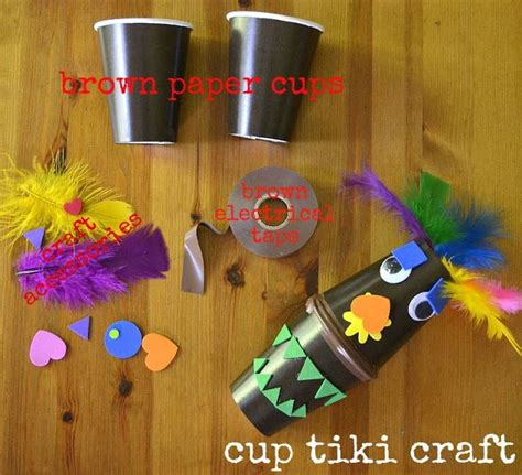 hawaiian craft ideas 214 best fruits of the spirit images on crafts 2162