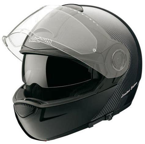 schuberth c3 limited schuberth c3 carbon flip up helmets buy cheap fc moto